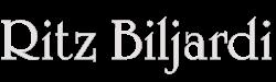 Ritz Biljardi